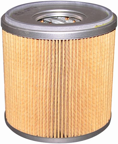 151-W Filter Element