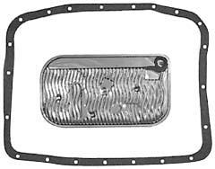 19992 Transmission Filter