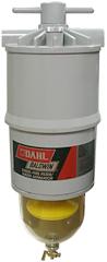 300-W30 Diesel Fuel/Water Separator
