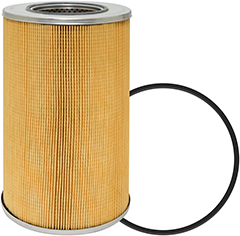 301-30 Filter Element