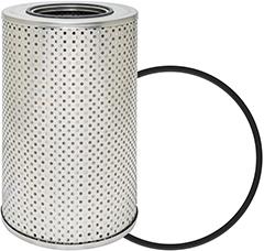 301-MPG Filter Element