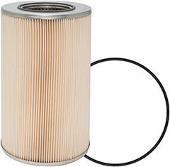 301-W Filter Element