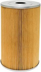501-30 Filter Element