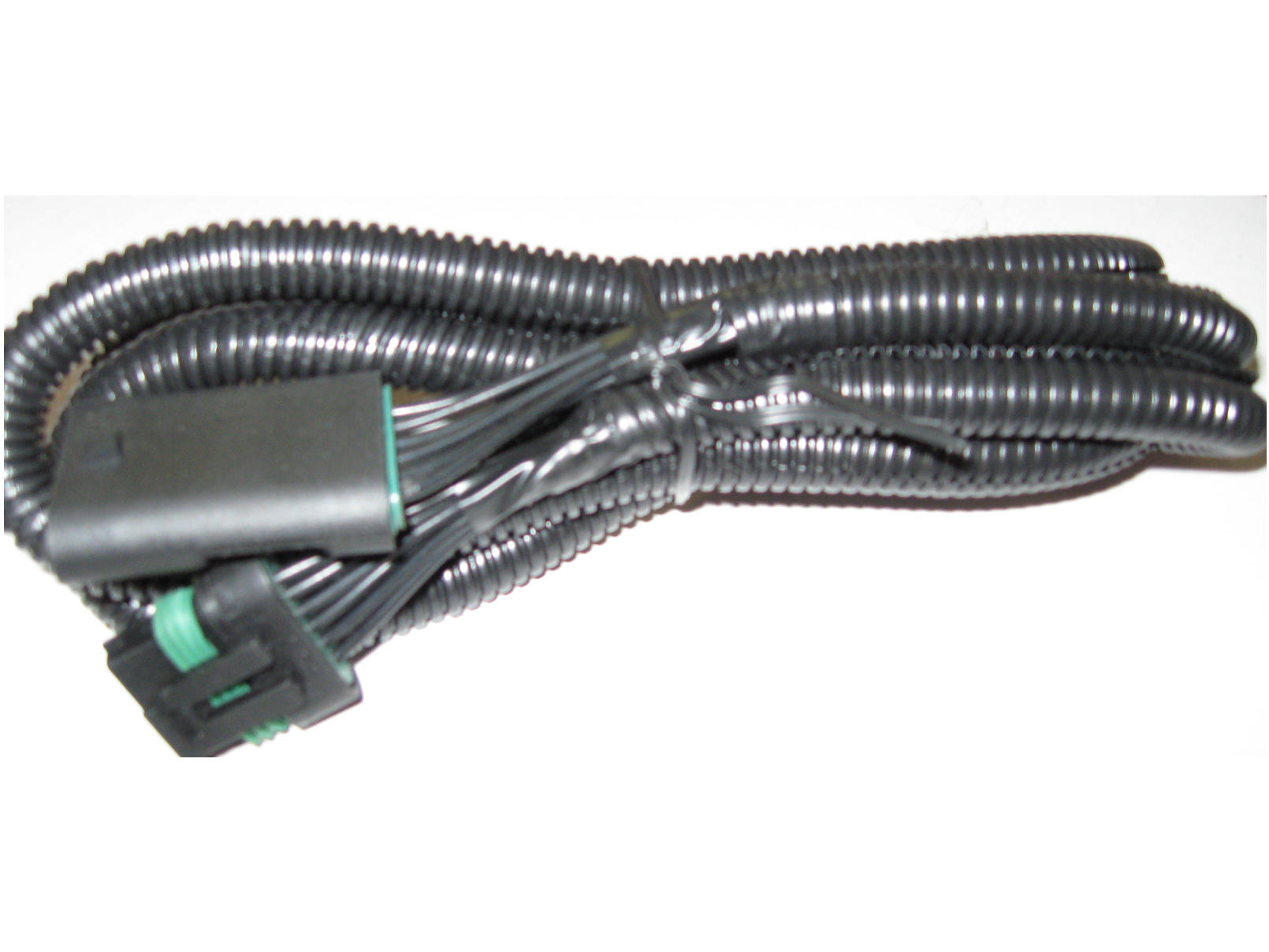 6 FT Extension for 6.5L PMD Wiring Harness