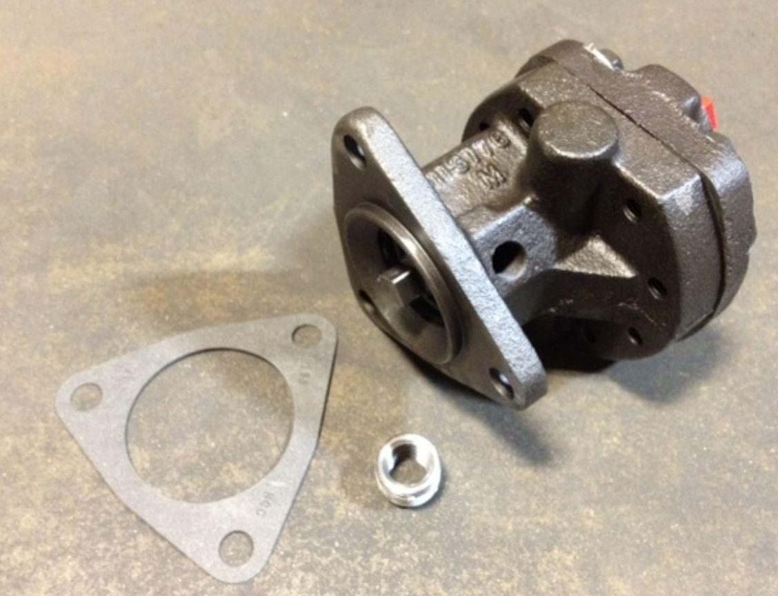 A-5199560 Fuel Pump, LH , 1/4 inch