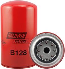B128 Oil Filter