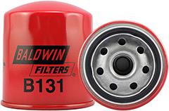 B131 Oil Filter