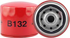 B132 Oil Filter