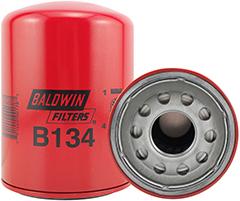 B134 Oil Filter