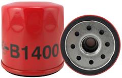 B1400 Oil Filter