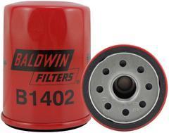 B1402 Oil Filter