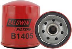 B1405 Oil Filter