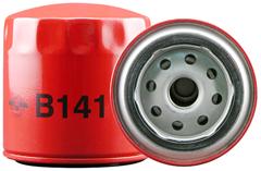 B141 Oil Filter