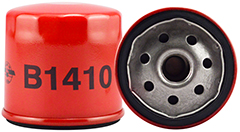 B1410 Oil Filter