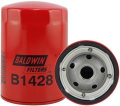 B1428 Oil Filter