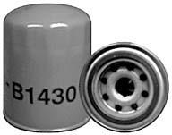 B1430.jpg