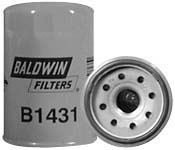 B1431 Oil Filter