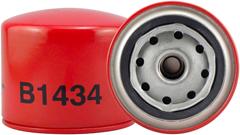 B1434 Oil Filter