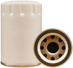 B1435 Oil Filter