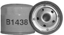 B1438 Oil Filter