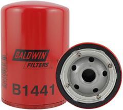 B1441 Oil Filter