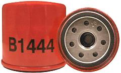 B1444 Oil Filter