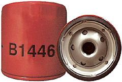 B1446.jpg