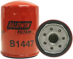B1447 Oil Filter