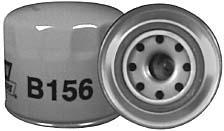 B156 Oil Filter