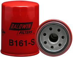 B161-S Oil Filter