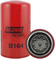 B164 Oil Filter