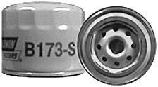 B173-S.jpg
