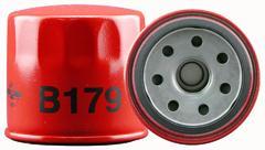 B179 Oil Filter