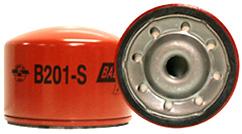 B201-S Oil Filter