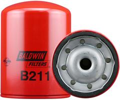 B211 Oil Filter
