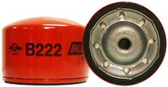 B222 Oil Filter