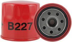 B227 Oil Filter