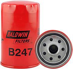 B247 Oil Filter