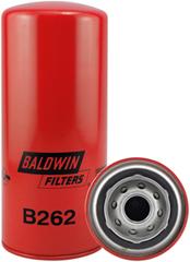 B262 Oil Filter