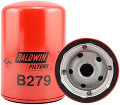 B279 Oil Filter