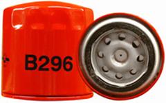 B296 Oil Filter