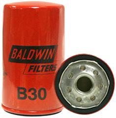 B30 Oil Filter
