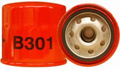 B301 Oil Filter