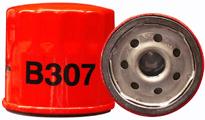 B307 Oil Filter