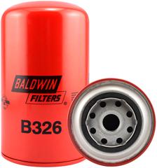 B326 Oil Filter