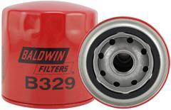 B329 Oil Filter
