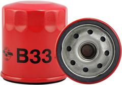 B33 Oil Filter