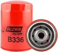 B336 Oil Filter