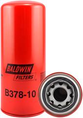 B378-10 Oil Filter