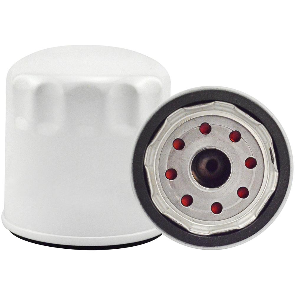 B40000 Oil Filter